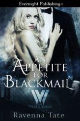 AnAppetiteForBlackmail-evernightpublishing-JayAheer2015-finalcover