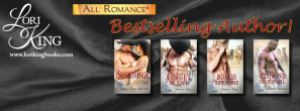 ARE Bestselling Banner 2