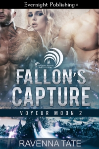 FallonsCapture-evernightpublishing-JayAheer2015-finalcover