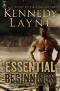 KL Essential Beginings