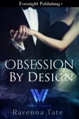 ObsessionByDesign-evernightpublishing-jayaheer2015-finalimage