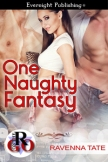 One Naughty Fantasy
