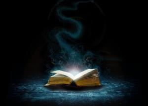 06d61-magic_book