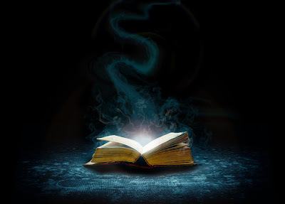06d61-magic_book