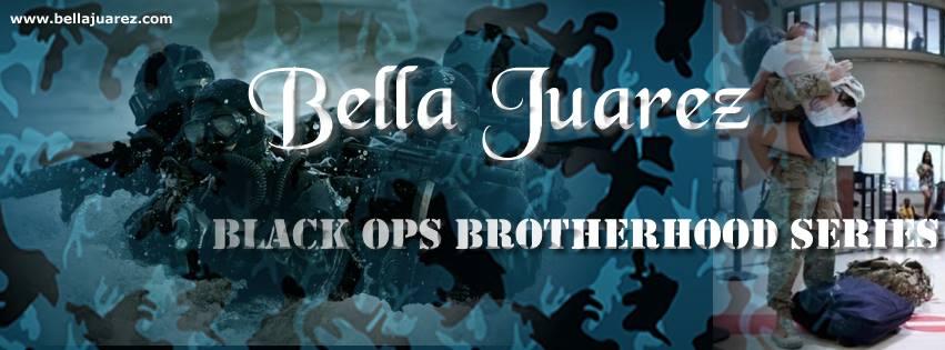 Bella Banner