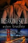 BreakingSkye-new 150x225