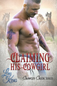 claiming his cowgirl (1)