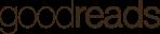 GoodReads Logo