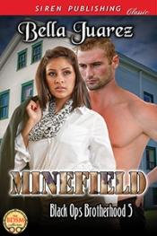 Minefield BOB 5