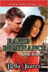 Rapid Domaniance