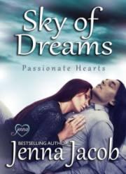 Sky of Dreams