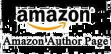 amazon-author-page-logo