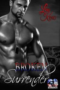 brokensurrender - 1600x2400