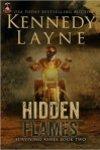 hidden flames 2