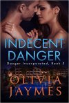 Indecent Danger