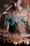 Justice-Inked-Jaymes-Promo