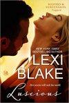 Lexi Blake