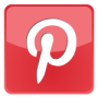 pinterest-logo-transparent-background-copy1