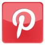 pinterest-logo-transparent-background-copy1