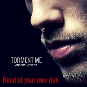 TORMENT ME release instagram