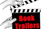 book_trailers_logo_2_