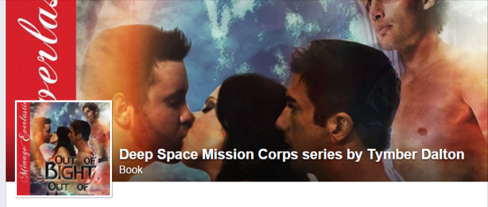 Deep Space Mission