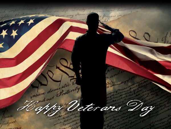 happy_veterans_day