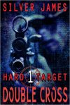 Hard Targer