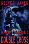 Hard Targer