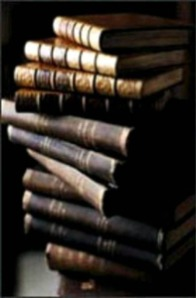 Stack-of-Books-books-to-read-2998168-320-486