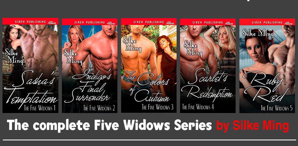 5-widows-combo-2
