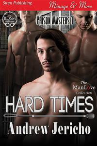 aj-pm-hardtimes3-4