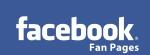 facebook-fanpage-mlm-business