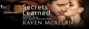 secretslearned_email