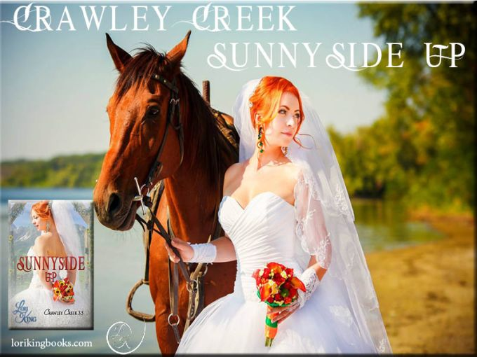 Crawley Creek Promo 6