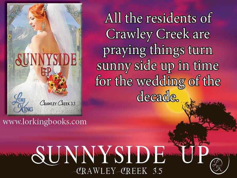 Sunnyside Up cc3.5-2