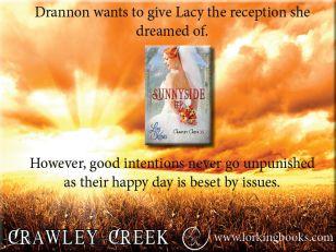 Sunnyside Up Promo 3
