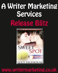 releaseblitzbutton_sweetspot