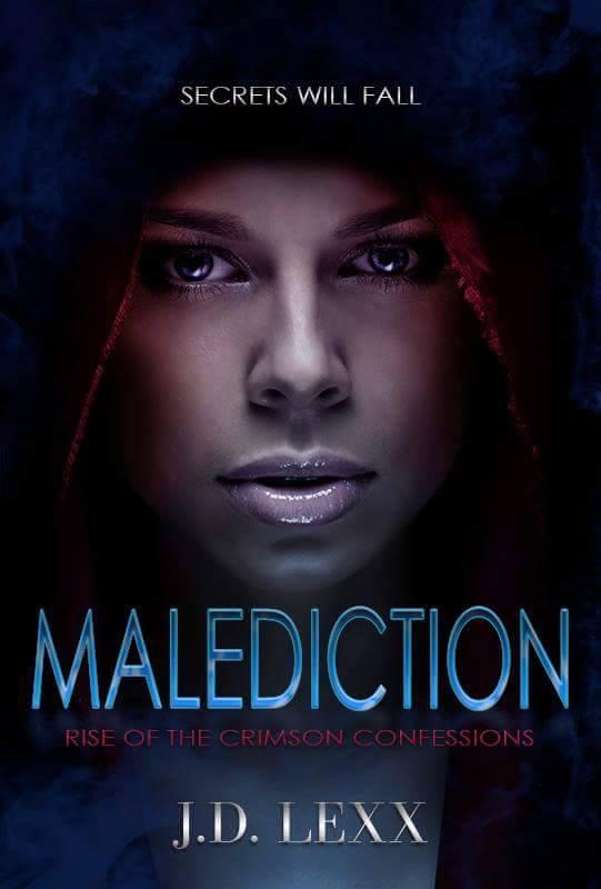 Malediction FINAL