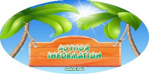 Tour Titles Author Info