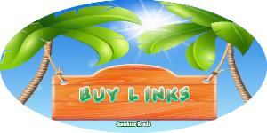 Tour Titles Buy Links