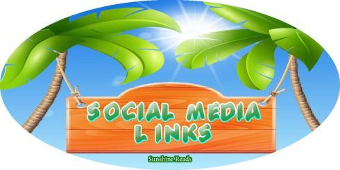 Tour Titles Social Media Links