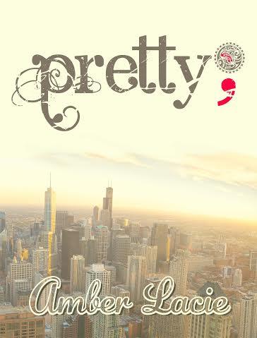 pretty cover