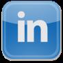 linkedin-logo-png-2037