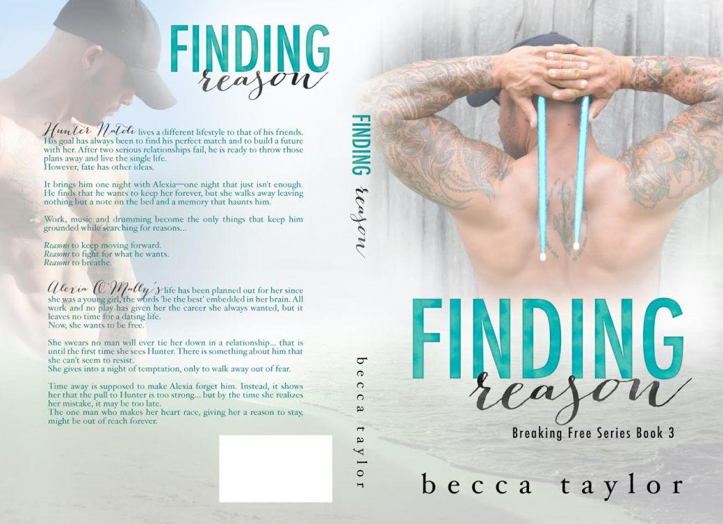 Finding Reason2