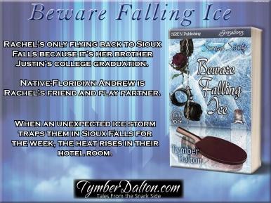beware-falling-ice-1