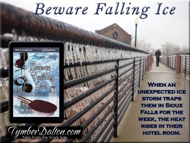 beware-falling-ice-2