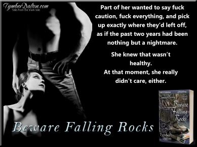 beware-falling-rocks-1