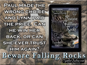beware-falling-rocks-2