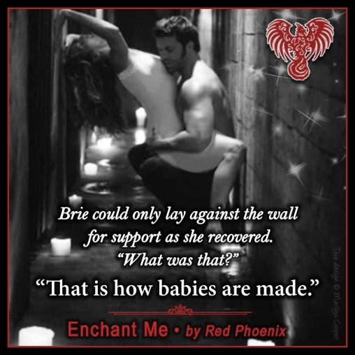 enchant-me-quoted-pic-5